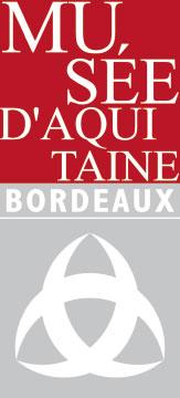 Museum of Aquitaine logo
