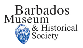 Barbados Museum and Historical Society logo
