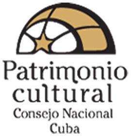 Poblado y Coto Minero de El Cobre logo
