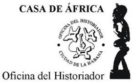 Centro Histórico Urbano de La Habana y su sistema de Fortificaciones logo
