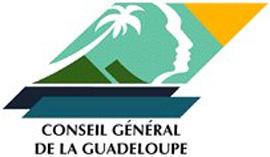 Fort Louis Delgrès logo