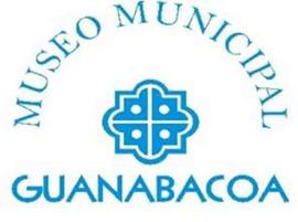 Municipal Museum of Guanabacoa logo